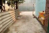 Bán nhà cấp 4 đường 22, Phước Long B, quận 9