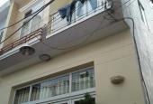 Bán nhà 1 trệt, 1 lầu gần chợ Tây Hòa, phường Phước Long A, quận 9, DT 54m2, giá 2,9 tỷ