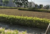 Bán đất đường 7.5m, khu đô thị sinh thái ven sông Hòa Xuân giai đoạn 2.