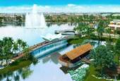 Siêu đô thị Happy Home Cà Mau - KDC hiện đại nhất ĐBSCL