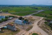 Mở bán đợt 1 khu đô thị An Nhơn Green Park, còn 5 lô vị trí đẹp nhất dự án