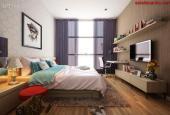 Bán căn hộ Estella, 145m2, 3 phòng ngủ, có nội thất, giá chỉ 6.4 tỷ. LH 09099 88697