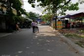 Bán lô đất 60m2, sát chợ Bình Triệu, sổ đỏ, xây TD, LH: 01203161409