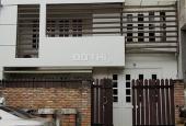 Cho thuê nhà 3 tầng mặt tiền 26 Ngô Đức Kế