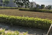 Bán đất đường 7.5m khu đô thị sinh thái ven sông Hòa Xuân giai đoạn 2