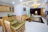 Toà nhà Nhật Linh, cho thuê căn hộ tại Hải Phòng