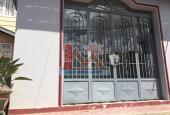 Cần bán nhà mặt tiền Ma Trang Sơn, Phường 5, Đà Lạt