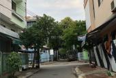 Chính chủ bán nhà 3 tầng mặt tiền An Nhơn 11, gần 2 bãi tắm Phạm Văn Đông và Mỹ Khê