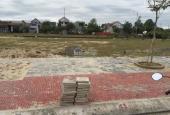 Cần tiền bán nhanh lô đất mặt tiền đường Tôn Thất Tùng, khu đô thị số 3, sát khu đô thị FPT