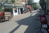Bán gấp nhà hẻm xe tải 8m đường Nguyễn Văn Đậu, cách mặt tiền chỉ 20m, 4 x 20m, giá 7 tỷ