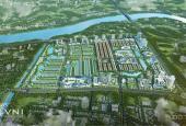 Vinhomes Starcity Thanh Hóa - Đơn vị phân phối chính thức - Nhận đặt cọc thiện chí giá gốc