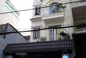 Bán nhà lửng 2L ST 5PN 5WC, Nguyễn Văn Nghi, P7, Gò Vấp, 4,2x12m, 3,5 tỷ