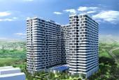 Sở hữu căn hộ cao cấp quận Phú Nhuận Golden Mansion view Quân Khu 7 + Sân bay Tân Sơn Nhất