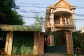 Bán nhà mặt phố tại phố Phùng Hưng, Xã Tam Phước, Biên Hòa, Đồng Nai diện tích 1400m2, giá 18 tỷ