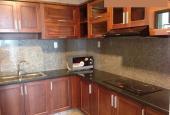 Chính chủ cho thuê giá rẻ căn hộ chung cư Hoàng Anh Gia Lai 3, Nhà Bè, DT121m2, giá 10tr/tháng