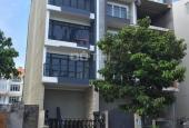 Không hợp phong thủy cần bán gấp nhà phố Him Lam, Q7, giá rẻ nhất thị trường