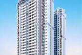Cho thuê MBKD tại tầng 1,2 dự án Ecolife Tây Hồ, quận Tây Hồ, Hà Nội. LH: 0974436640
