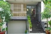 Bán gấp nhà hẻm 6m đường Võ Văn Tần, P5, Q3, dt 6.5x22m, giá 19.5 tỷ