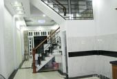 Bán gấp nhà đường Nguyễn Thị Minh Khai, P5, Q3, dt 6.5x22m, giá 19.5 tỷ