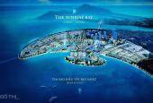 Bán chuyển nhượng ký gửi Sunrise Bay, giá tốt nhất từ chủ đầu tư