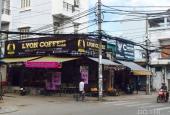Cho thuê mặt bằng lớn đường Lộ Ngân Hàng - Nguyễn Văn Cừ, Cần Thơ
