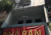 Bán gấp căn nhà 3,5 tấm BTCT hẻm 3,5m Nguyễn Đình Chiểu, P2, Q3, 5,2 tỷ TL