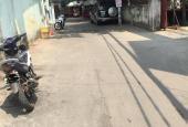Bán nhà MT Phạm Viết Chánh, P19. DT: 3.2x18m nhà cấp 4 giá 5.5 tỷ