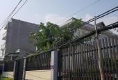Hot hiện tại em còn lô đất tiềm năng đường Ngô Chí Quốc, phường Bình Chiểu, quận Thủ Đức