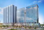 Handi Resco Tower Lê Văn Lương, Thanh Xuân, Hà Nội cho thuê mặt bằng kinh doanh thương mại