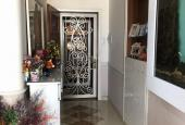 Cần cho thuê căn hộ Giai Việt, Q8, 150m2, 3PN, đầy đủ nội thất, 15 tr/th. LH: 0907778411
