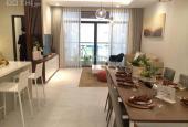 Nhà xã hội Lê Trọng Tấn nhận nhà hoàn thiện - 520 triệu – sổ hồng riêng