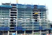 Chung cư rẻ nhất Thành Công, Ba Đình liên hệ ngay để được hưởng ưu đãi. 0936.040.229