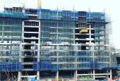 Mở bán chính thức chung cư C1 Thành Công, liên hệ 0936.040.229 để có mức giá tốt nhất
