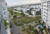 Bán căn hộ EHome Đông Sài Gòn 1, MT Dương Đình Hội, Quận 9, full nội thất, view thoáng mát