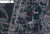 Bán nhà đất tại đường DX 010, Phường Phú Mỹ, Thủ Dầu Một, Bình Dương diện tích 198m2