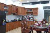 Chính chủ bán nhà 3.5 tấm, 4.5 x 20m, Quận Bình Tân, giá cực mềm. 093 608 33 22