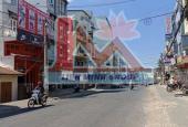 Mua ngay căn nhà mặt tiền kinh doanh tốt gần chợ Cẩm Đô, Đà Lạt