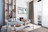 Cho thuê căn hộ Imperia tầng 18, view bể bơi, 129m2, 3 phòng ngủ sáng, đủ đồ đẹp 16 tr/tháng