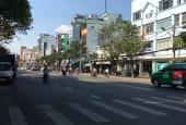 Cho thuê lại cơ sở matxa đang hoạt động, mặt tiền đường Võ Văn Kiệt