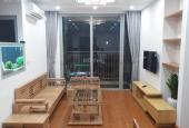 Cho thuê căn hộ Vinhomes Gardenia - Mỹ Đình, 73m2, 2PN, 2 ban công, đủ đồ đẹp 14 triệu/th