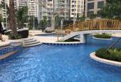 Bán căn hộ Estella, 171m2, 3 phòng ngủ, không nội thất, giá chỉ 7.4 tỷ. LH 09099 88697