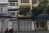 Cần bán gấp nhà 2MT đường Đào Duy Anh, Q. Phú Nhuận, 4m x 24m. Giá bán 13 tỷ