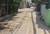 Cần tiền nên bán gấp căn nhà hẻm xe hơi Bùi Đình Túy, P.24, Bình Thạnh, 48 m2, 4x16,2m trệt + 2 lầu