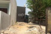 Bán lô đất đường Số 59, Phạm Văn Chiêu, Gò Vấp, DT 64m2 giá 3.5 tỉ