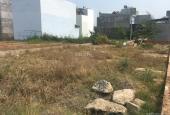 Bán đất tại đường Trường Lưu, Phường Long Trường, Quận 9, Hồ Chí Minh