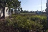 Chính chủ cần bán lô đất mặt tiền Võ Thị Sáu Bãi Sau gần bãi tắm Thùy Vân trung tâm Bãi Sau