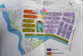 Bán một số nền đất biệt thự Nam Long, giá tốt. LH hotline 0907800274