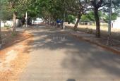 Bán đất tại Đường Hùng Vương, Xã Hòa Long, Bà Rịa, Bà Rịa Vũng Tàu diện tích 100m2 giá 286 Triệu
