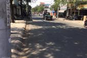 Bán đất chính chủ tại đường Gò Dưa, chợ Tam Bình, Thủ Đức