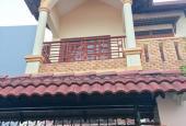 Bán gấp nhà đường Huỳnh Tấn Phát, P. Phú Thuận, Quận 7 (Hẻm xe hơi 1135)